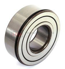 83C381C4+OR Wheel Bearing Premium Brand Koyo 40x90x31.5mm