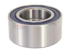 91051-HA7-651, 705400006 Honda, Can Am Compatible Quad Bike Wheel Bearing PFI