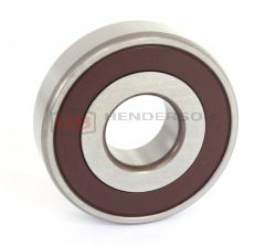 "3/4""x52x15mm Wheel Bearing Premium Brand Nachi Compatible with Harley Davidson"