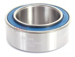 40BGS12G-2DS, 949100-4610, 40BD49AWT12DDU5CS75PAISRIL Compressor Pulley Bearing