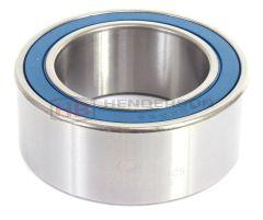 250074, 40BG11G-2DS, DAC4062242RD3H1CS21 Compressor Pulley Bearing Quality PFI