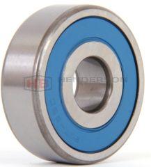 15BCD107 Ball Bearing PFI 15x35x12.7mm