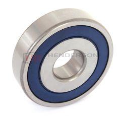 6206-2RSD20C3, B20-141D Ball Bearing Special Bore Premium Quality PFI 20x62x16mm