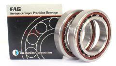 B7012C-T-P4S-DUL, B7012C-T-P4S-SUL Super Precision Bearings (set of 2) FAG