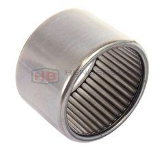 "B1012 Full Complement Needle Roller Bearing Premium Brand Koyo 5/8x13/16x3/4"""