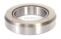 CT1310ARSED Clutch Release Bearing Compatible With Ford, John Deere, Massey F.