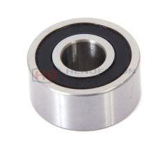 3001-LLU Enduro Bicycle Double Row Ball Bearing Abec3 12x28x12mm