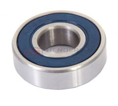 """1212-2RS Enduro Bicycle Ball Bearing Abec3 12.7x19.05x3.969mm, 1/2x3/4x5/32"""""""