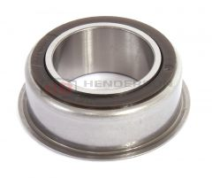 F207555.6 Gearbox Roller Bearing INA 29x46x18mm