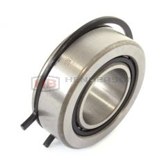 F232349 Input and Output Shaft Bearing Compatible With Audi, Skoda