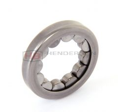 F65769, FC65769 INA Cylindrical Roller Bearing 19.05x34.2x6.35mm