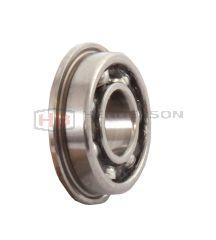 DDLF1680RAIP25LO1, SF688 Flanged Stainless Steel Ball Bearing Brand NMB