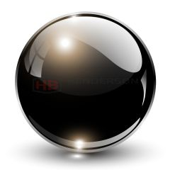 """Silicon Nitride Si3N4 Grade 5 Inch Balls, Faster, Harder, Rounder! 1/16"""" - 3/8"""""""
