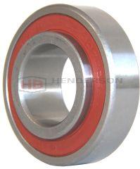6209FF, 88509 Ball Bearing (Extended Inner) 45x858x27x21mm