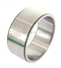 """IR081216 Inner Ring Inch (Hardened) Premium Brand Koyo 1/2x3/4x1"""""""