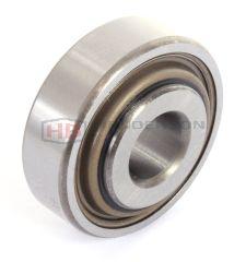 203KRR5C3 cylinder auger drive idler sheave, header drive Bearing JD10008