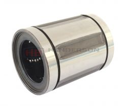 LME254058N, LBE25 Linear Ball Bushing Premium Brand IKO 25x40x58mm