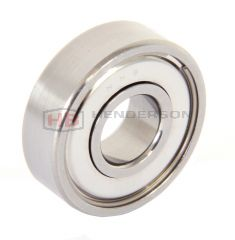 DDL1050ZZRA1P25LY121, SMR105ZZ NMB Stainless Steel Bearing 5x10x4mm