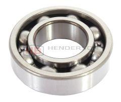 DDA2418H Stainless Steel Ball Bearing Premium Brand NMB 18x24x4mm