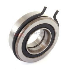 02T311373J Compatible with Volkswagen/Audi (6MT Gearbox) Input Shaft Bearing PFI (With Inner)