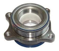 PHU56000 Front Wheel Bearing Hub Compatible Toyota Hiace 2006-2014 - PFI