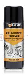 Belt Dressing Anti Slip 400ml Tygris R215