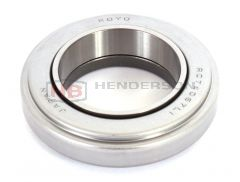 RCT4067LI Clutch Release Bearing Premium Brand Koyo 40x68x18.5mm