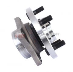 Front Wheel Bearing Hub Compatible Land Rover Discovery MK 3&4 Quality PFI