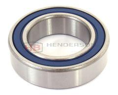 SC07A42LLC4 Front Driveshaft Bearing Genuine PFI 33x55x15xmm