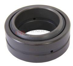 GE100FO-2RS Spherical Plain Bearing 100x160x85x55mm
