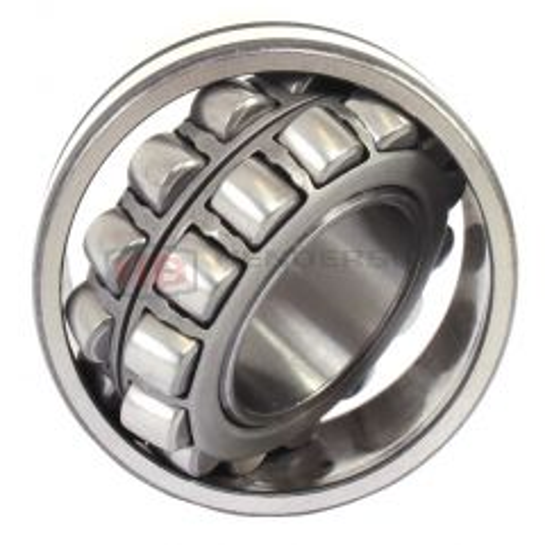 21305E1TVPB, aka 21305-E1-TVPB FAG Spherical Roller Bearing, Cylindrical Bore 25x62x17mm