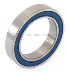 16003LLB Ball Bearing Abec3 Premium Brand Enduro 17x35x8mm