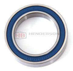 6909LLB Enduro Bicycle Ball Bearing Abec3 45x68x12mm