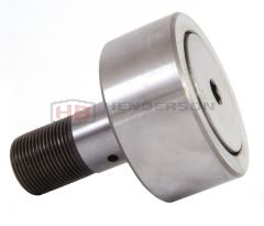 CF30BUU 80mm Head x M30x1.5mm Thread Camrol Bearing Premium Brand IKO