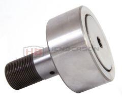 CF30-1BUUR 85mm Head x M30x1.5mm Thread Camrol Bearing Premium Brand IKO