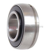 UK215L3, T1075KG Ball Bearing Insert Tapered Bore Premium Brand Koyo