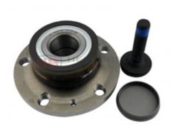 PHU2319K Wheel Bearing Hub, Compatible VW, Audi - Brand PFI