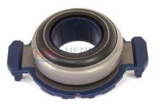 PCR2516 Clutch Release Bearing Compatible Citroen, Peugeot, Fiat VKC2516