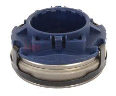PCR2601 Clutch Release Bearing Compatible Ford, Audi, VW, Skoda VKC2601