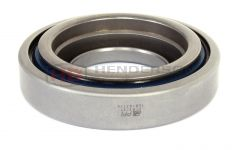 PCR3737 Clutch Release Bearing Compatible With Nissan, D22, Pathfinder, Patrol