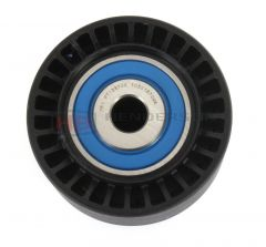 Tensioner Guide Compatible With Renault & Peugeot 575.98,964265180,VKM33100 PFI