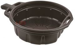 16Ltr Oil Drain Pan (ODP16) GROZ