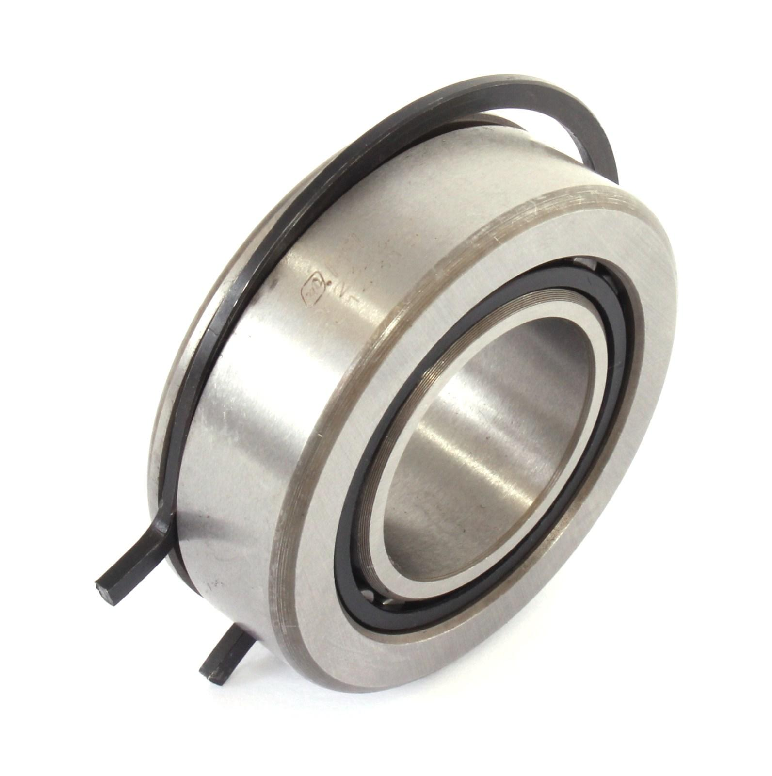 F232349 Input and Output Shaft Bearing Compatible With Audi Skoda