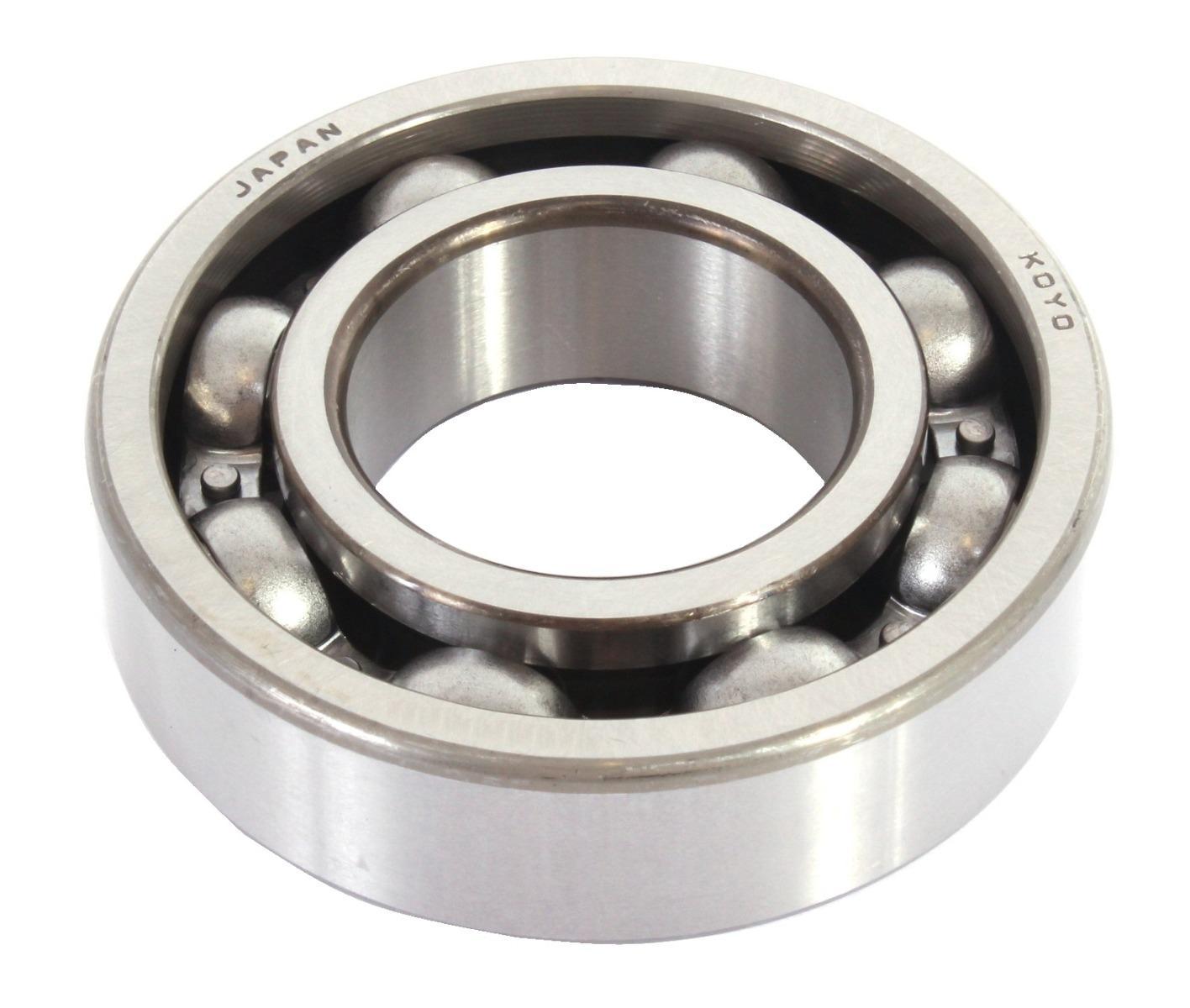 All Balls Engine Bearing 63/28-C3 63/28C3 Bearings Automotive prb ...