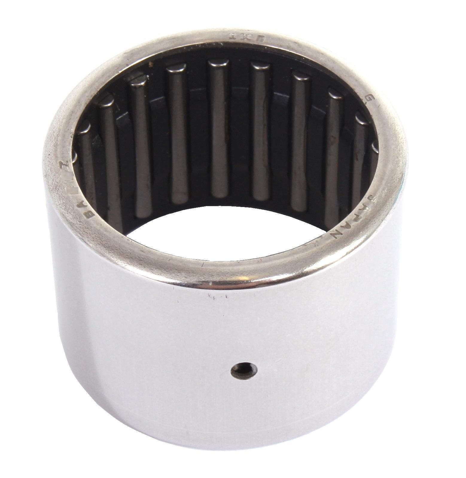 "BA1212ZOH SCE1212 3//4x1x3//4/"" IKO Open End Needle Roller Bearing"