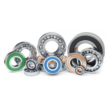 PCR3505 Cluch Bearing Compatible with RCT38SL1, 24TK308B, BC1284 PFI